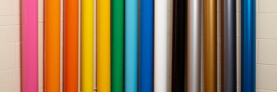 1383494012_3m-1080-scotchprint-gloss