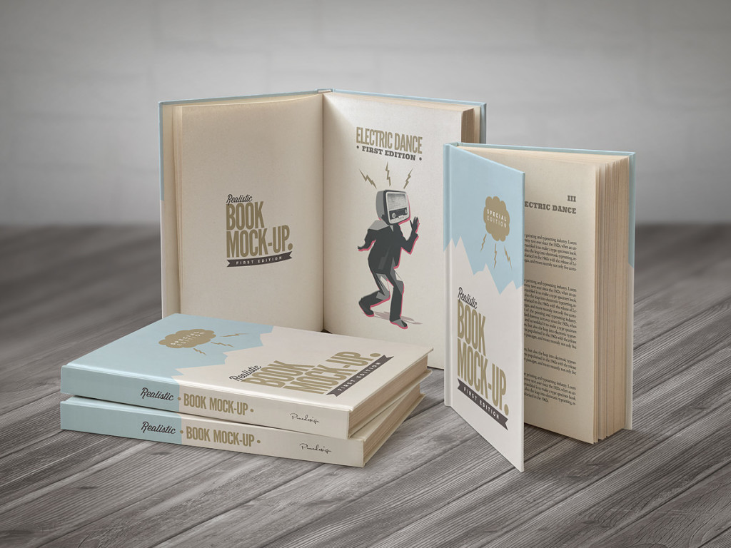 book-mockup-02