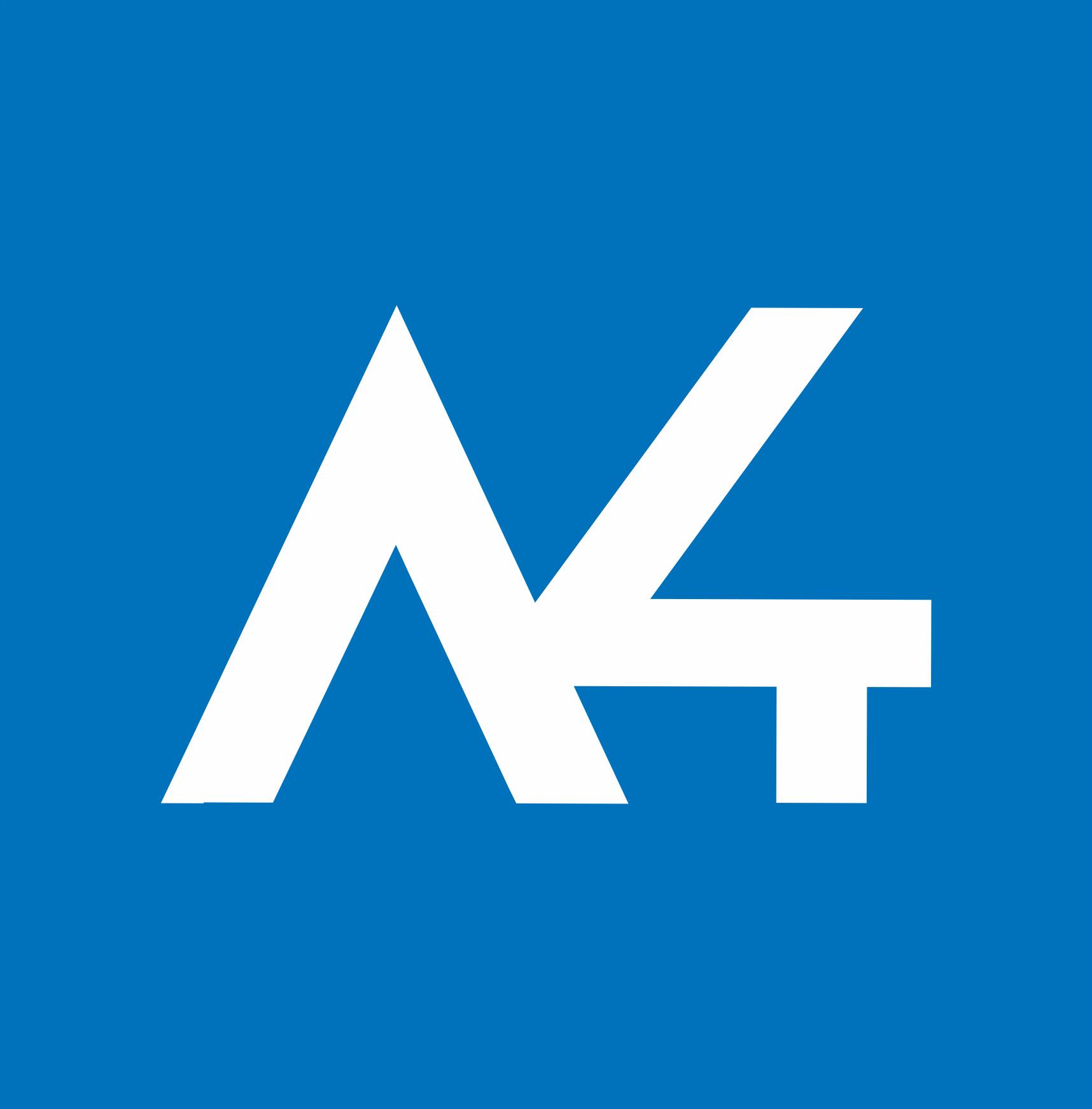 Типография А4