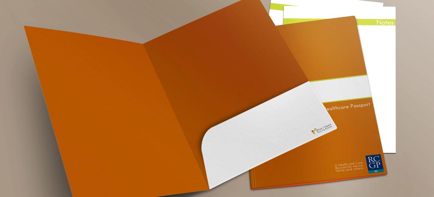 folder-mockups-2